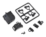 Kyosho Type MM Motor Case Set (MR-03) | relatedproducts