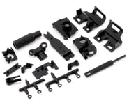 Kyosho Small Chassis Parts Set (MR-03) | relatedproducts