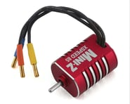 Kyosho MINI-Z XSpeed 85 Brushless Motor (8500KV) | relatedproducts