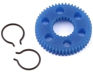 Kyosho Optima 2016 MCN 48P Spur Gear (51T) (BLS Motor) | alsopurchased