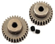 Kyosho Pinion Gear Set | relatedproducts