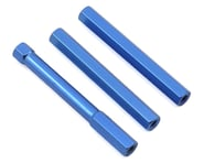 Kyosho Seawind Post Set | product-also-purchased