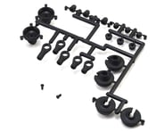 Kyosho RB7 Shock Plastic Parts Set | relatedproducts