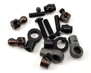 Kyosho Stabilizer Link Set (Mid Motor) | relatedproducts