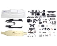 Kyosho Ultima RZ6 Conversion Kit | relatedproducts