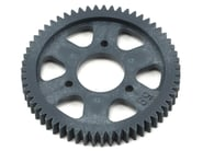 Kyosho 0.8M 1st Spur Gear | product-related