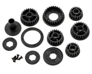 Kyosho Pulley Set | relatedproducts