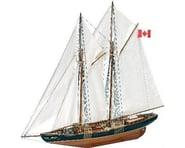 Latina Bluenose II Wooden Ship Model Kit | relatedproducts