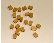 Latina Single Block 4mm (20) | relatedproducts
