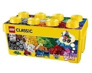 LEGO 10696 Classic Medium Creative Brick Box | relatedproducts