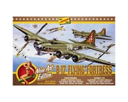 Lindberg Models B-17G Nose Art Edition | relatedproducts