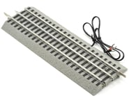 Lionel O -Scale Fas Track Terminal Section | relatedproducts