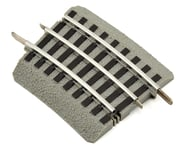 Lionel O-Scale Fas Track Quarter Curve Track | relatedproducts