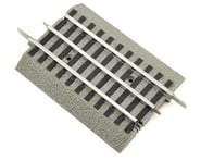 """Lionel 4.5"""" O-Scale Fas Track Straight Track 
