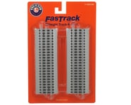Lionel O -Scale Fas Track Straight Track (4) | relatedproducts