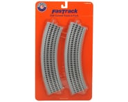 Lionel O -Scale Fas Track Curve Track (4) | relatedproducts