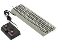 "Lionel O FasTrack Operating Track w/10"" Straight 