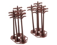 Lionel O-27 #150 Telephone Pole (10) | relatedproducts