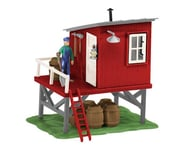 Lionel O Barrel Shed   relatedproducts