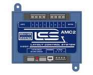 Lionel Legacy AMC-2 Motor Controller | relatedproducts