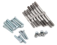 "Lunsford ""Punisher"" Traxxas Rustler Titanium Turnbuckle Kit 