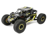 Losi Rock Rey 1/10 4WD RTR Electric Rock Racer (Yellow) | relatedproducts