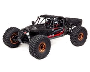Losi Lasernut U4 1/10 4WD Brushless RTR Rock Racer (Black) | relatedproducts