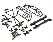 Losi Mini 8IGHT-DB Roll Cage/Bumper Set | alsopurchased