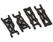 Losi Mini-T 2.0 Suspension Arm Set | alsopurchased