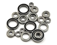 Losi Bearing Set | relatedproducts