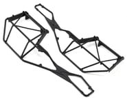Losi Baja Rey Roll Cage Sides | alsopurchased