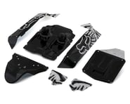 Losi Tenacity DB Pro Body Set (FOX Racing) | alsopurchased
