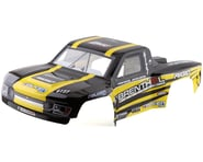 Losi Body, Brenthal: Tenacity TT Pro | relatedproducts