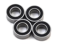 Losi 22S SCT Steering Bearing Set | alsopurchased