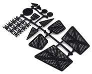 Losi Lasernut U4 Grid Set | alsopurchased