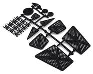 Losi Lasernut U4 Grid Set | relatedproducts