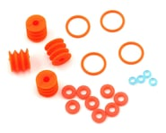 Losi Baja Rey Shock Seal & Limiter Set | relatedproducts