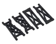 Losi 22S SCT Front & Rear Suspension Arm Set | alsopurchased