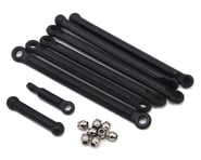 Losi 22S SCT Camber Link Set | relatedproducts