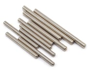 Losi 22S SCT Hinge Pin Set | alsopurchased
