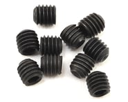 Losi M3x4mm Set Screws (10) | relatedproducts