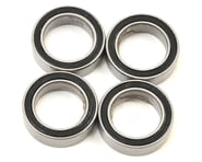 Losi 10x15x4mm Ball Bearing (4) | relatedproducts