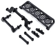 Losi Desert Buggy XL Front & Rear Body Post w/Light Bar | relatedproducts