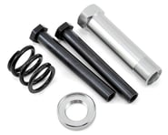 Losi Steering Post, Tube & Spring Set | relatedproducts