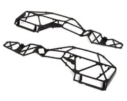 Losi Super Baja Rey SBR 2.0 Roll Cage Sides | relatedproducts