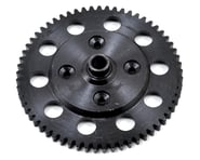 Losi Desert Buggy XL Spur Gear (61T) | relatedproducts