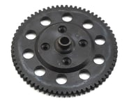 Losi Mod 1.5M Spur Gear (67T) | alsopurchased