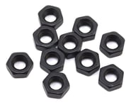 Losi M4 Flat Nut (10) | relatedproducts
