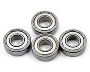 Losi 8x19x6mm Bearing (4) | relatedproducts