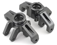Losi Baja Rey SBR 2.0 Aluminum Front Spindle Set | relatedproducts